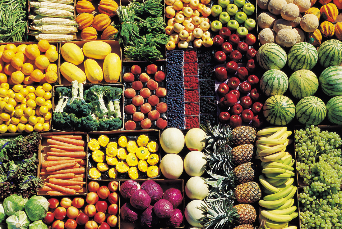 Vegetables-Wallpapers-HD-9